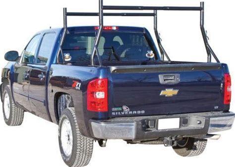 Canoe Racks For Trucks by Truck Canoe Rack Ebay