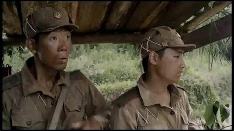 film perang dunia 2 terbaru 2016 video lucu perang dunia kedua episode 72 youtube