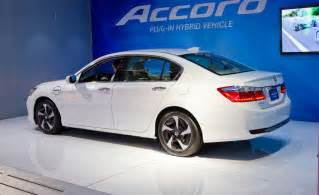 2014 honda accord coupe top auto magazine