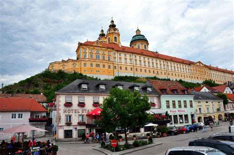 in austria top 10 places to see and visit in austria the tour expert