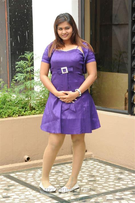 telugu item photos picture 57186 priya telugu item girl photos new movie