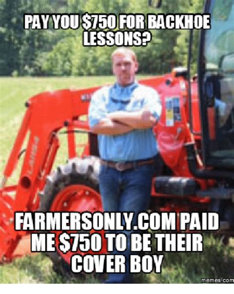 Farmers Only Meme - 25 best memes about farmersonly com meme farmersonly