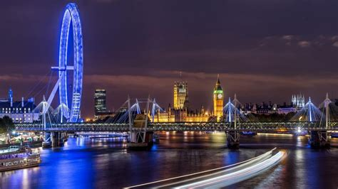wallpaper hd 1920x1080 london london eye wallpapers hd widescreen desktop backgrounds
