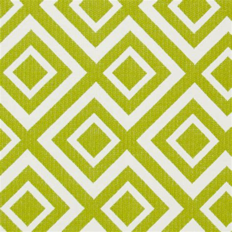 apple green upholstery fabric green geometric upholstery fabric apple green by