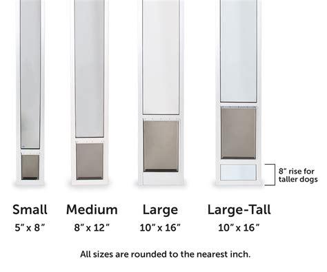 door inserts for sliding glass doors pet patio door panels sliding door door inserts