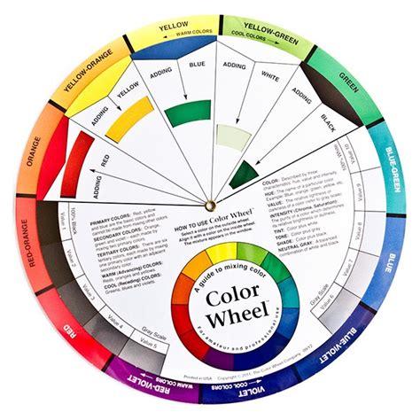 makeup color wheel biotouch permanent makeup color wheel