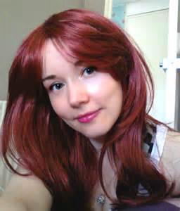 light reddish brown hair color light reddish brown hair color hair colors idea in 2017