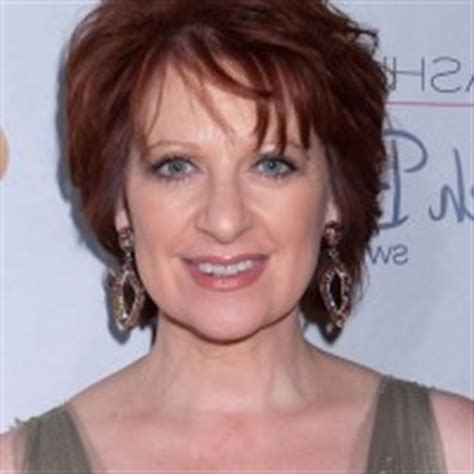 hairstyles by caroline manso short wavy hairstyles styles weekly