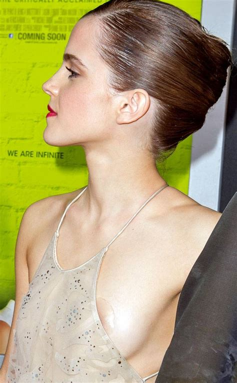 Vanity Clothing Store Online Emma Watson From Celebrity Side E News