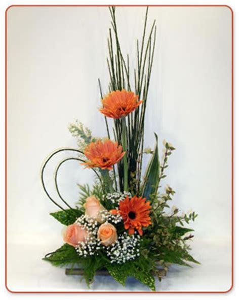 como hacer arreglos de flores con gerberas apexwallpapers com floreria jardin nativa temuco reparto a domicilio