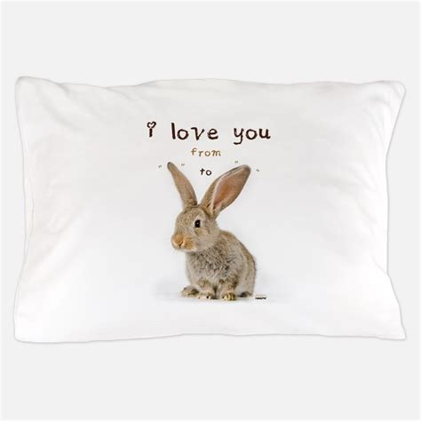bedding for rabbits rabbit bedding rabbit duvet covers pillow cases more