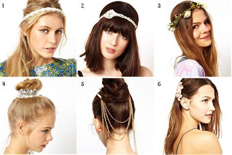 Cheap Hair Accessories For Weddings by 6 Pretty Wedding Hair Accessories 25