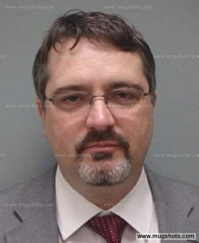 Benton County Arkansas Court Records Kelley Cradduck 5newsonline In Arkansas Reports Benton County Sheriff Arrested On