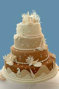 themed wedding cakes val vista lakes events