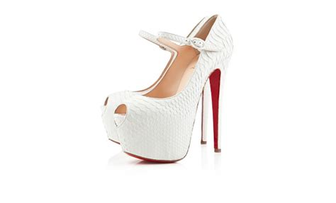 High Heels Op05 Wmk christian louboutin highness 160 mm cl2013 191