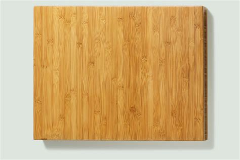 Bamboo Butcher Block Countertops by Wood Choices Bamboo All About Wood Countertops This