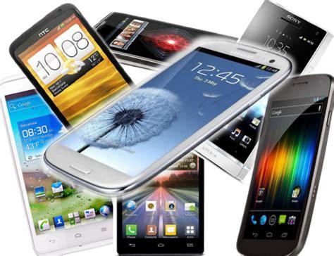 operatori virtuali telefonia mobile operatore virtuale conviene fast adsl
