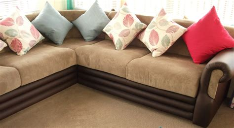 Upholstery Fabric For Caravans by Caravan Upholstery Blackpool And Caravan Curtain Blackpool