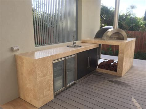 outdoor kitchen cabinets perth outdoor kitchen cabinets perth 28 images about custom