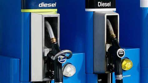 bis wann kann autoversicherung wechseln probleme mit k 228 ltetauglichkeit winterdiesel