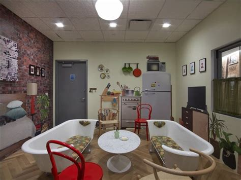 70 cool office design ideas resources inspiration life in the office office pinterest office space that inspires office furniture malaysia