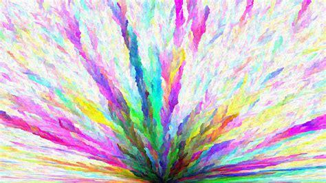 color designs solid color backgrounds pixelstalk net