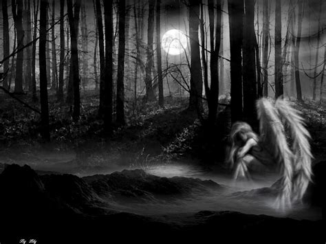 nights and mares femme macabre line books killingizgood tamar20 images hd wallpaper