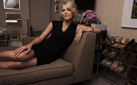 photo of fox news reporter megan kelly without makeup megyn kelly hot and sexy legs 600x372 megyn kelly photos