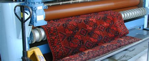 Rug Cleaning Ottawa Roselawnlutheran Area Rug Cleaning Ottawa
