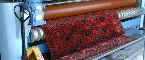 area rug ottawa eco pro ottawa wool rug cleaning area rug cleaning ottawa
