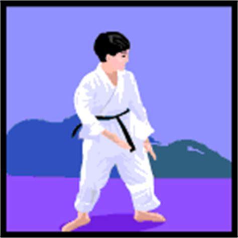 cara memasukkan gambar bergerak format gif ke blog kumpulan gambar animasi bergerak pencak silat karate