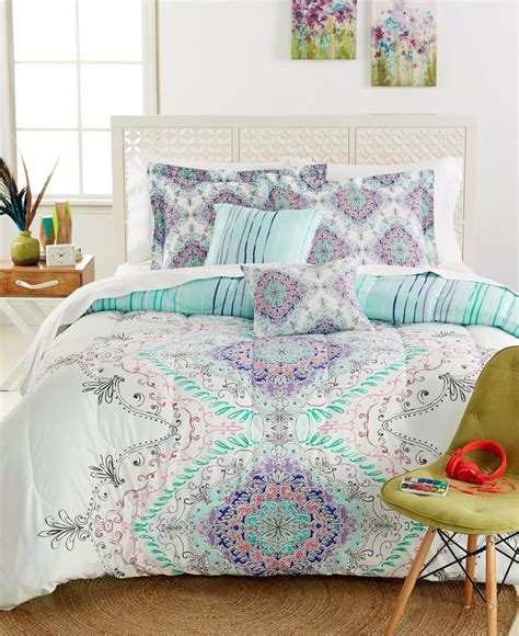 teenage girl comforter bed sets best 25 girls comforter sets ideas on pinterest girl