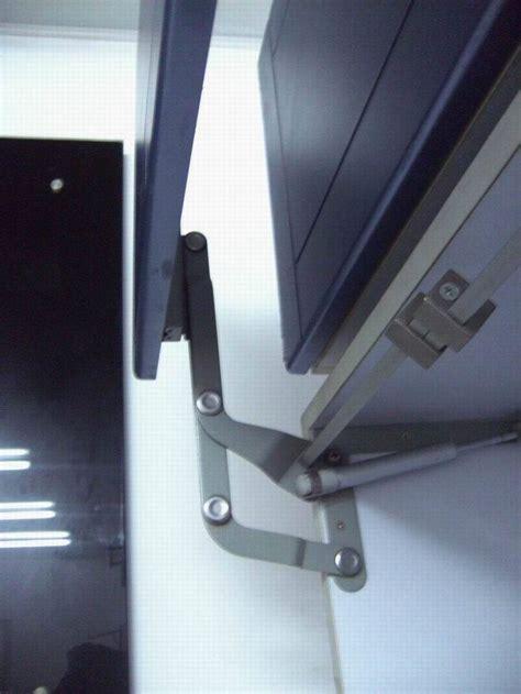 cabinet drop hinges china hardware drop door hinges china cabinet hardware
