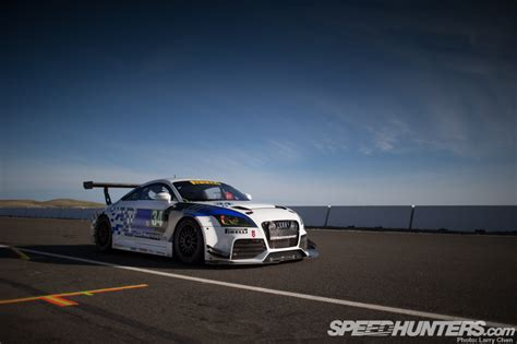 audi tt fwd recalibrating fwd fast the heretical tt rs speedhunters