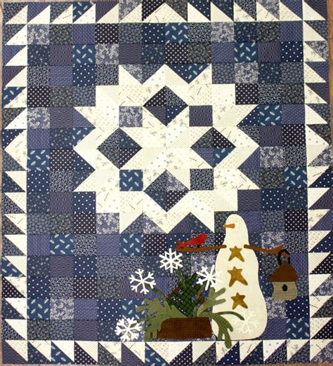 Snowman Gatherings Quilt Pattern by 327 Best Images About Primitive Gatherings On