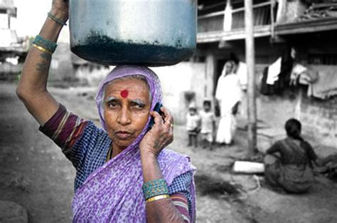 mobile phones in india interesting facts about mobile phones in india