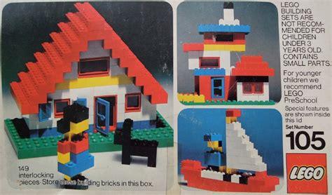 Red And White Kitchen Design universal building set brickset lego set guide and database