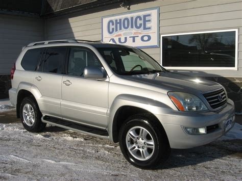 electronic stability control 1995 mitsubishi expo instrument cluster electronic stability control 2004 lexus gx seat position control 2004 lexus gx 470 for sale in
