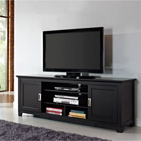 Tv Cabinets For Flat Screens by Tv Stands For Flat Screens Tv Stands Flat Screen Tv