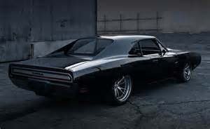 1970 dodge charger tantrum with 1650 hp looks absolutely