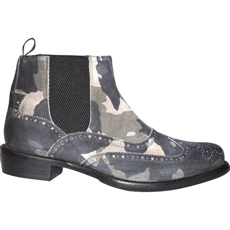 28 innovative grey suede chelsea boots womens sobatapk