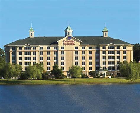 comfort inn suites jacksonville fl central south america merit travel