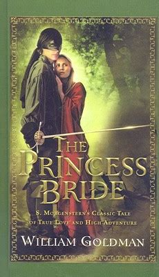 the princess s morgenstern s classic tale of true and high adventure 9780756987909 the princess s morgenstern s