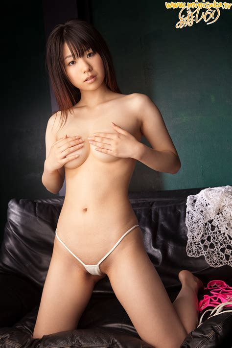 Imouto Tv Imouto Tv Ayu Makihara Naked