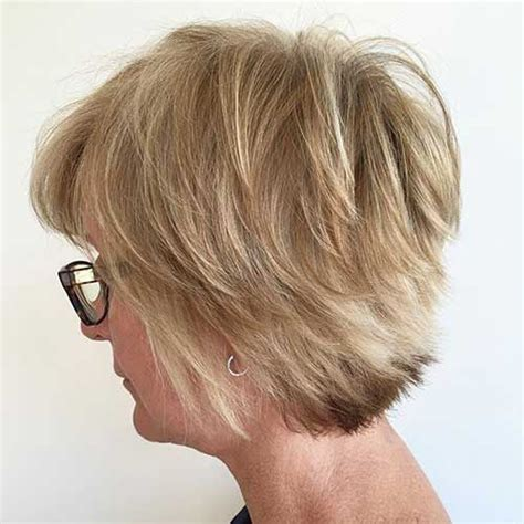 short layered hairstyles for women over 30 384 best ideas about hair on pinterest older women