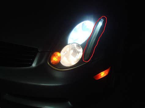 headlight light g35driver infiniti g35 g37
