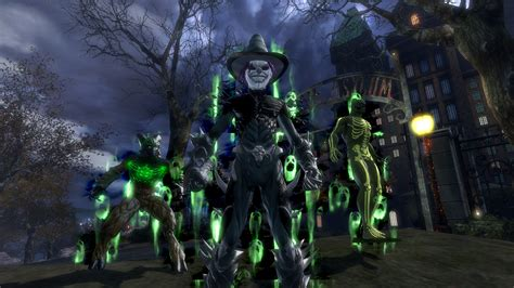 Dc Universe Online Giveaway - wear an in game costume you could win a batman cowl pack dc universe online