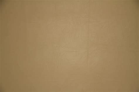 ultra leather upholstery fabric 54 quot papyrus ultra leather upholstery automotive discount