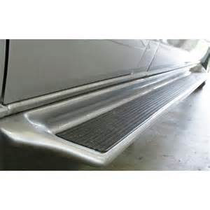 Mercedes Board Mercedes Sprinter Running Board Kit 170 Quot