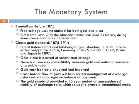 Mba International Finance by International Financial Management Ppt Bec Bagalkot Mba